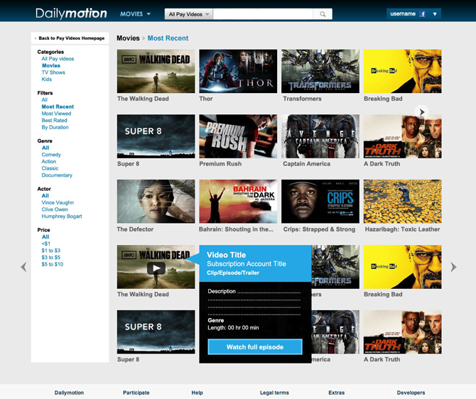 Movies-Browse_670