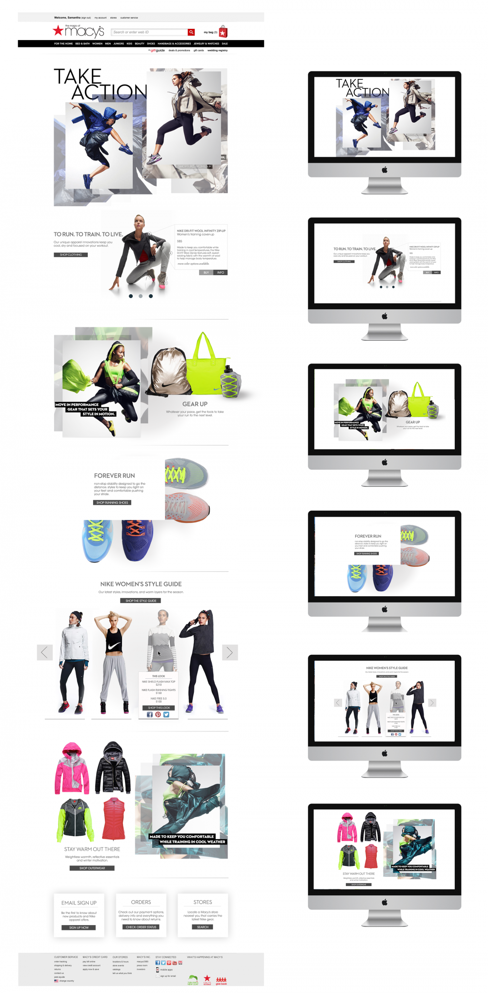 Nike_interative design_3