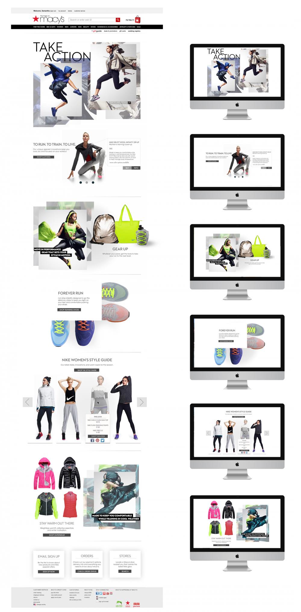 Nike_interative design_3